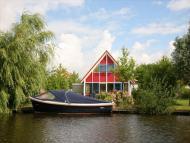 Villapark Schildmeer